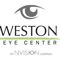 Weston Eye Center
