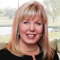 Stacey Boudreaux, Realtor, Keller Williams Realty First Choice
