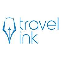 Travel Ink