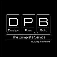 DPB LTD