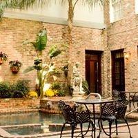 Quarter House Resort