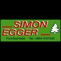 Simon Egger Forst GmbH