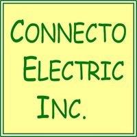 Connecto Electric, Inc.