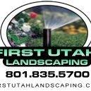 First Utah Landscaping