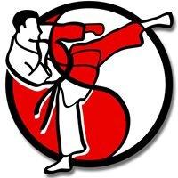FanShua & Kaizen Karate