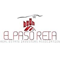 El Paso Real Estate Investors Association