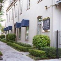 Latter & Blum Inc/Garden District