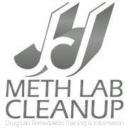 Meth Lab Clean Up