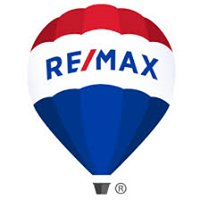 Remax Property Shop