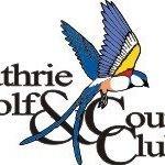 Guthrie Golf & Country Club