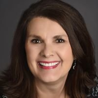 Cherie Moody-Realtysouth