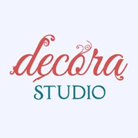 Decora Studio