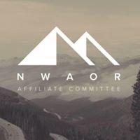 N.W.A.O.R. Affiliates