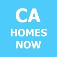 CA Homes Now