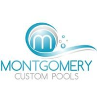 Montgomery Custom Pools