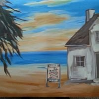 Willow Beach Real Estate, LLC