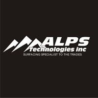 ALPS Technologies, Inc. - Countertops