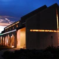 Christ's Episcopal Church