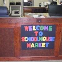 Schoolhouse Market