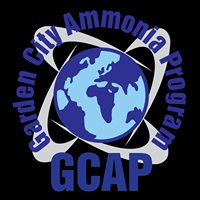 Garden City Ammonia Program - GCAP