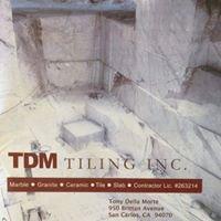 TDM Tiling