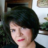 Patty Ginocchio, Realtor