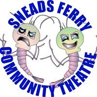 Sneads Ferry Community Theatre