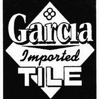 Garcia Imported Tile Co.