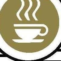 Rick's Mission Coffee, LLC