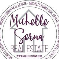 Michelle Serna, Associate Broker - Lafayette Real Estate Connection