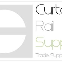 Curtain Rail Supplies