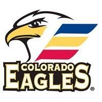Colorado Eagles PRO Hockey