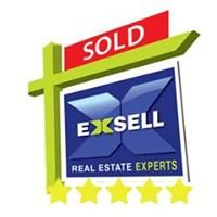 Exsell Real Estate Experts