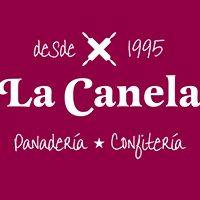 Panadería Pastelería La Canela