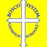 Bosco System Catholic Schools