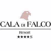 Resort Cala di Falco - Hotel, Ville e Residence