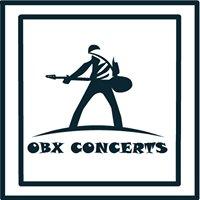 OBX Concerts
