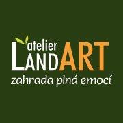 Atelier Landart