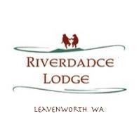 Riverdance Lodge