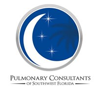 Pulmonary Consultants of Southwest Florida