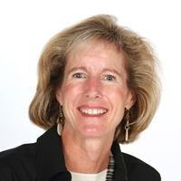 Sara Sweeney, Real Estate Specialist