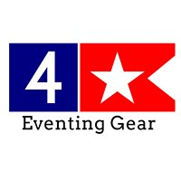 Four Star Eventing Gear