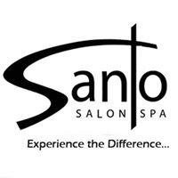 Santo Salon & Spa