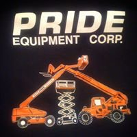 Pride Equipment Corp.