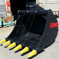Lemac Engineering (UK) Limited