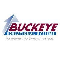 Buckeye Educational Systems