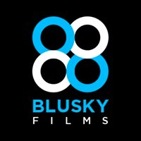 Blu Sky Films