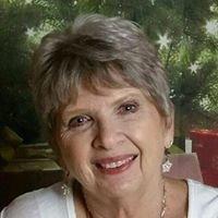 Lynn Hill Mary Kay