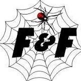 F & F Pest and Termite Control, LLC