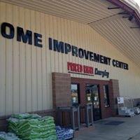 Home Improvement Center of Southwest Arkansas